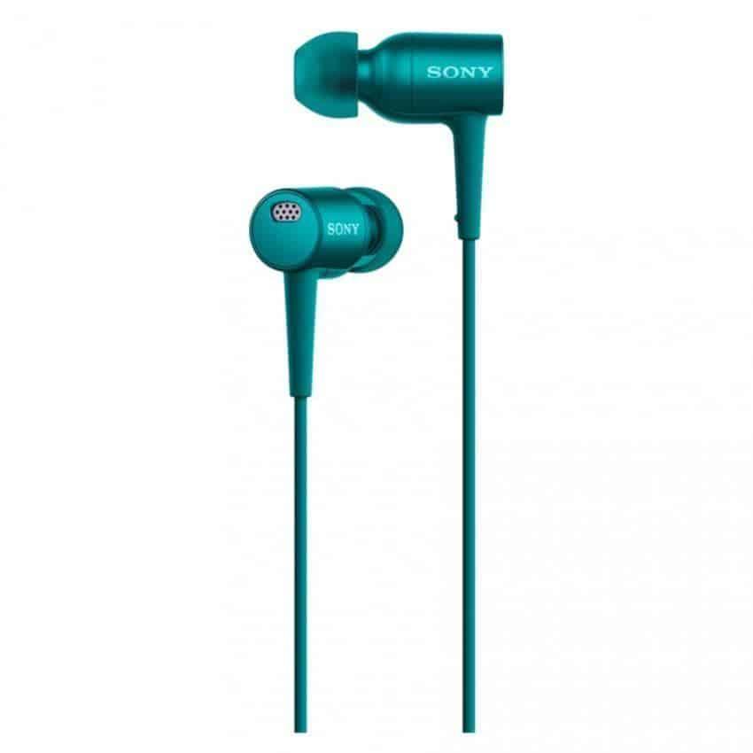 0002641_sony-mdr-ex750na-in-ear-headphones.jpeg