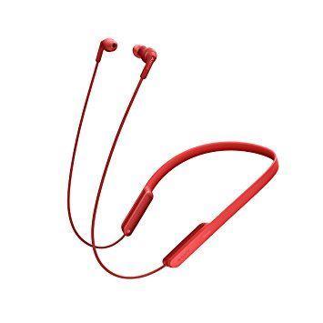 0002652_sony-mdr-xb70bt-wireless-in-ear-headphones.jpeg