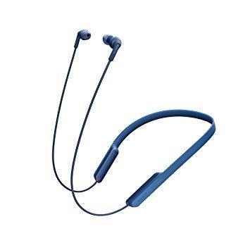0002653_sony-mdr-xb70bt-wireless-in-ear-headphones.jpeg