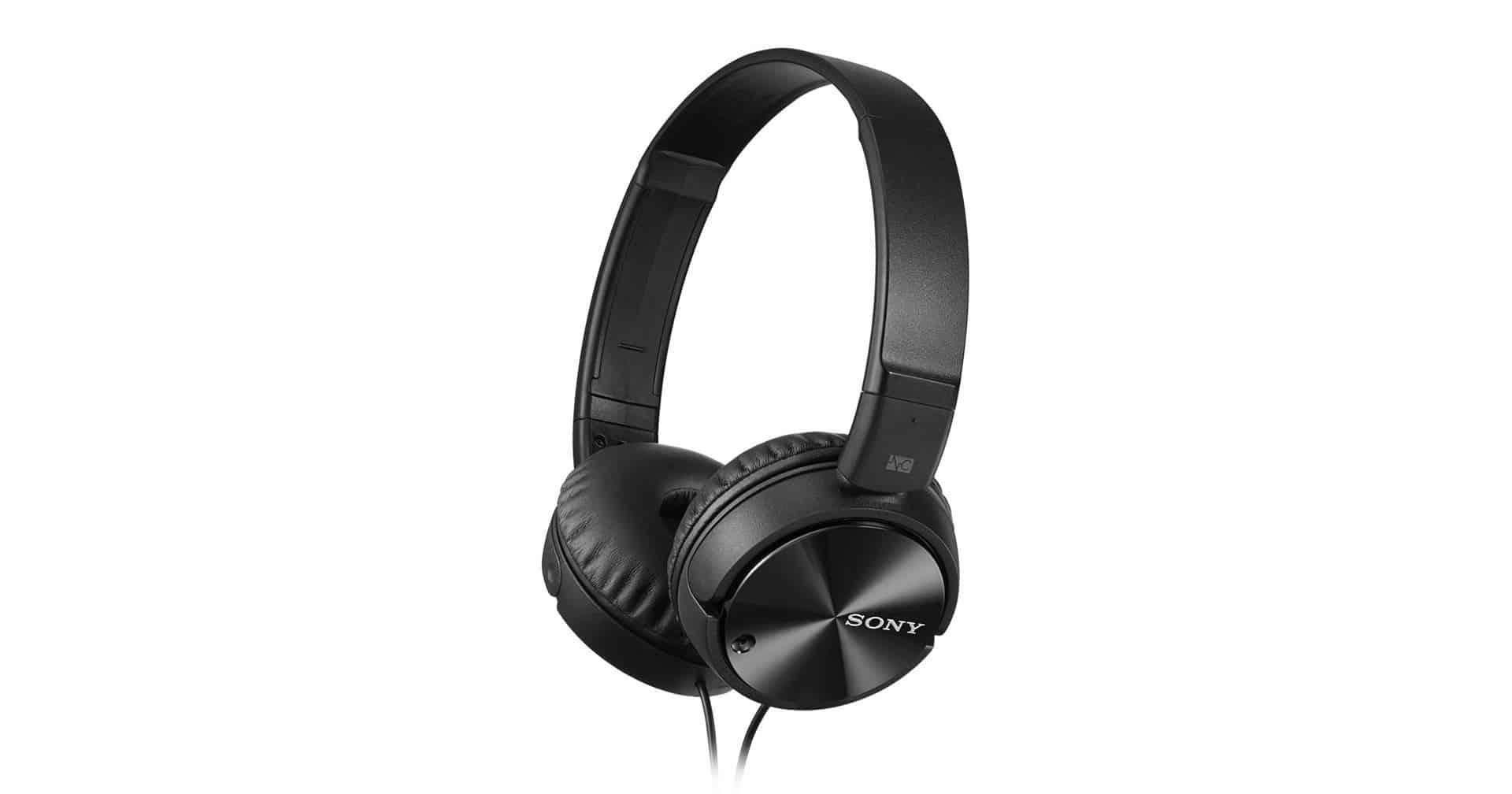 0002664_sony-zx110nc-noise-cancelling-headphones.jpeg