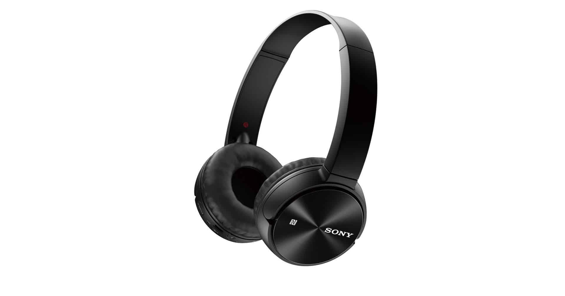 0002668_sony-mdr-zx330bt-wireless-headphones.jpeg