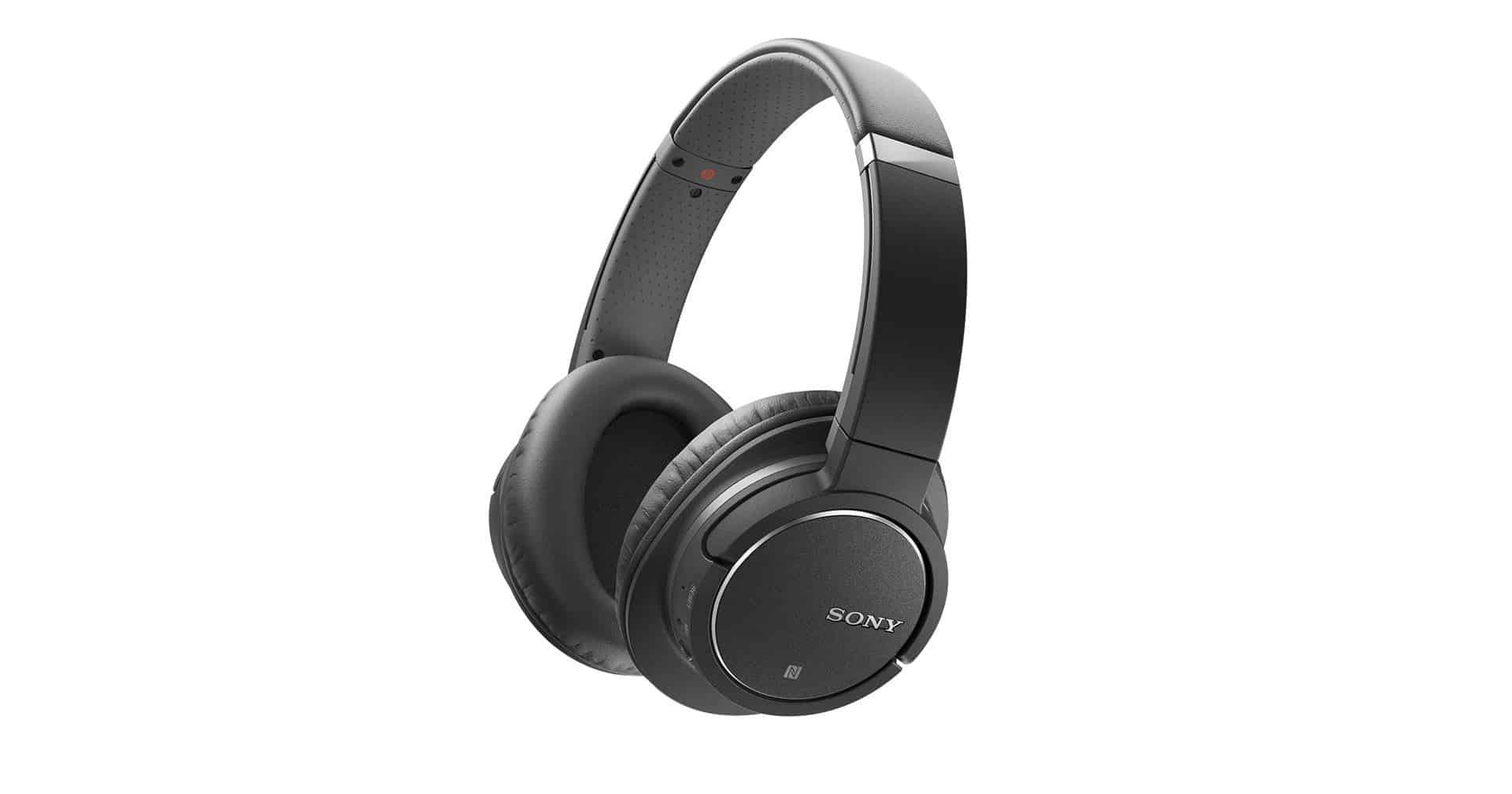 0002670_sony-zx770bn-wireless-noise-cancelling-headphones.jpeg