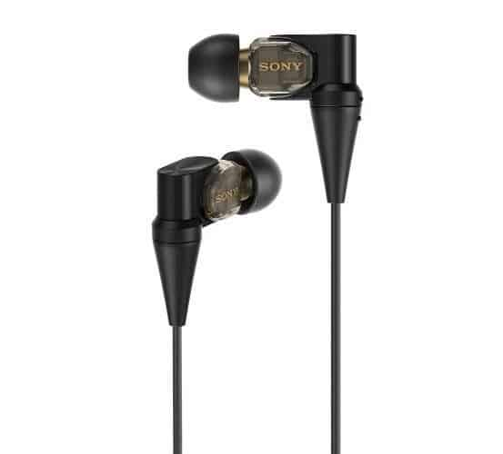 0002671_sony-xba-300ap-in-ear-headphone.jpeg