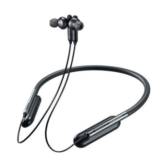 Samsung U Flex Headphones