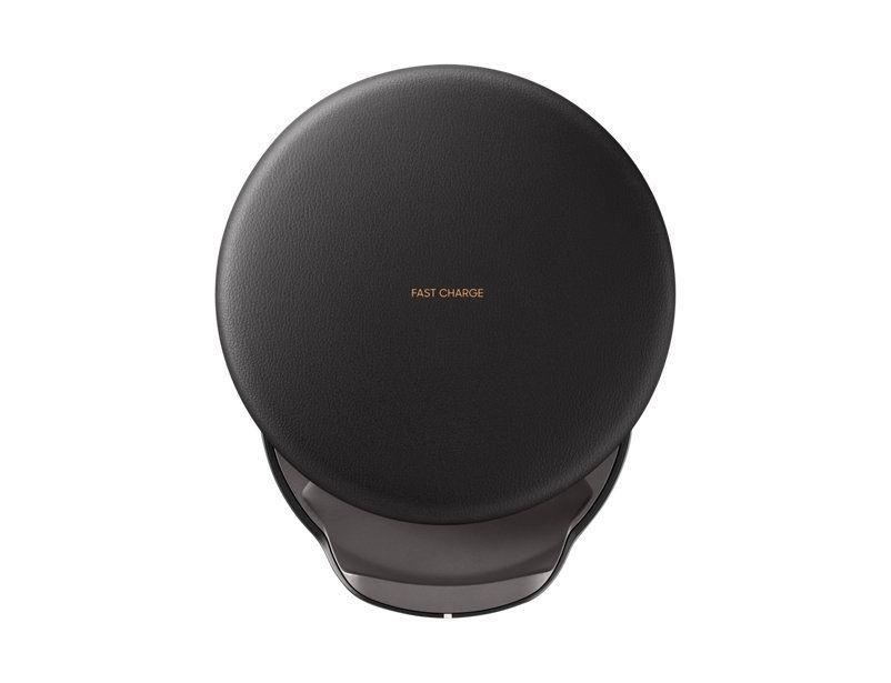 0002719_samsung-wireless-charger-stand-convertible.jpeg