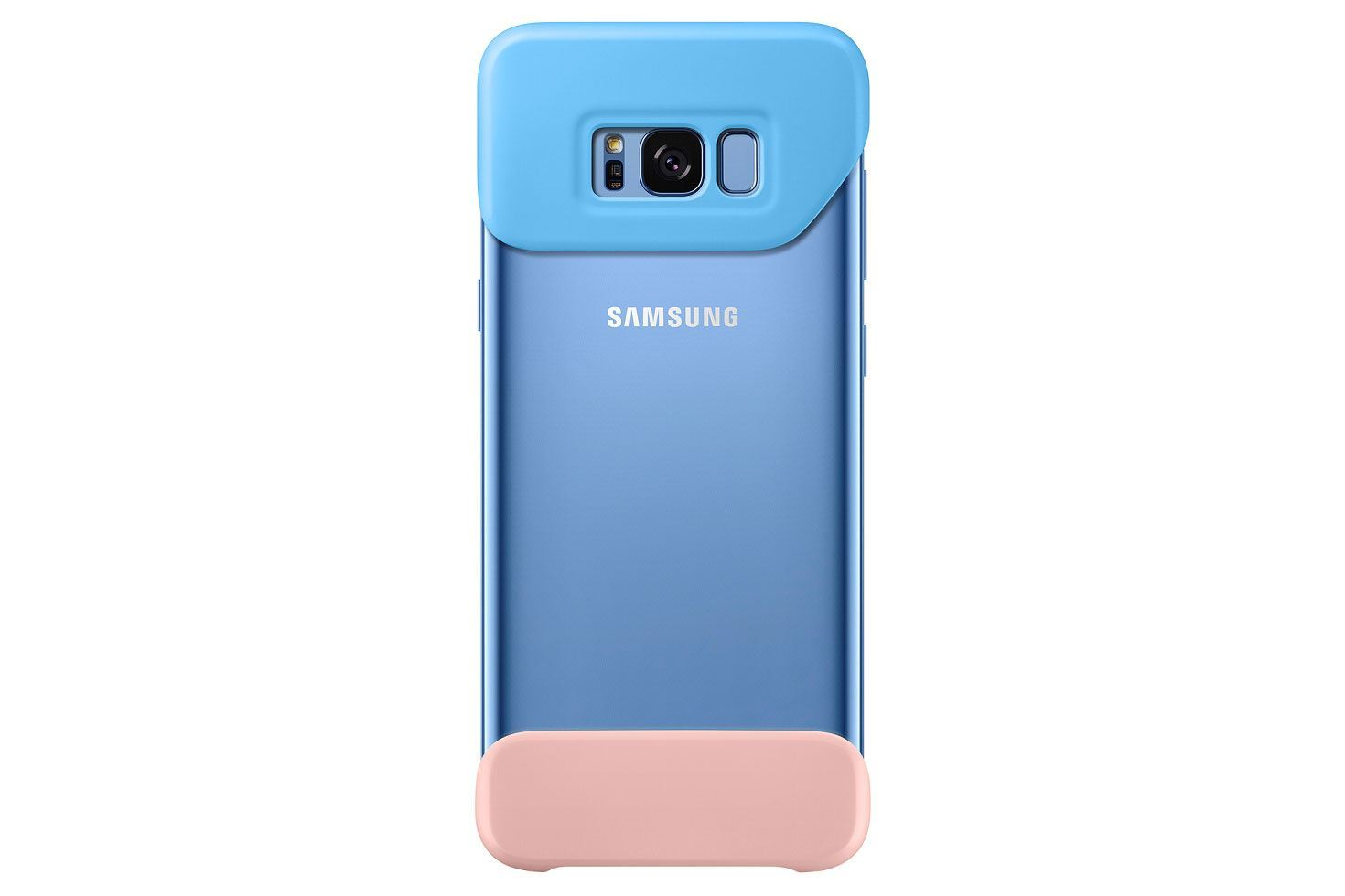 0002757_samsung-s8s8-pop-protective-cover.jpeg