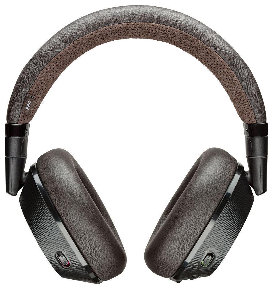 0002760_plantronics-backbeat-pro-2.jpeg