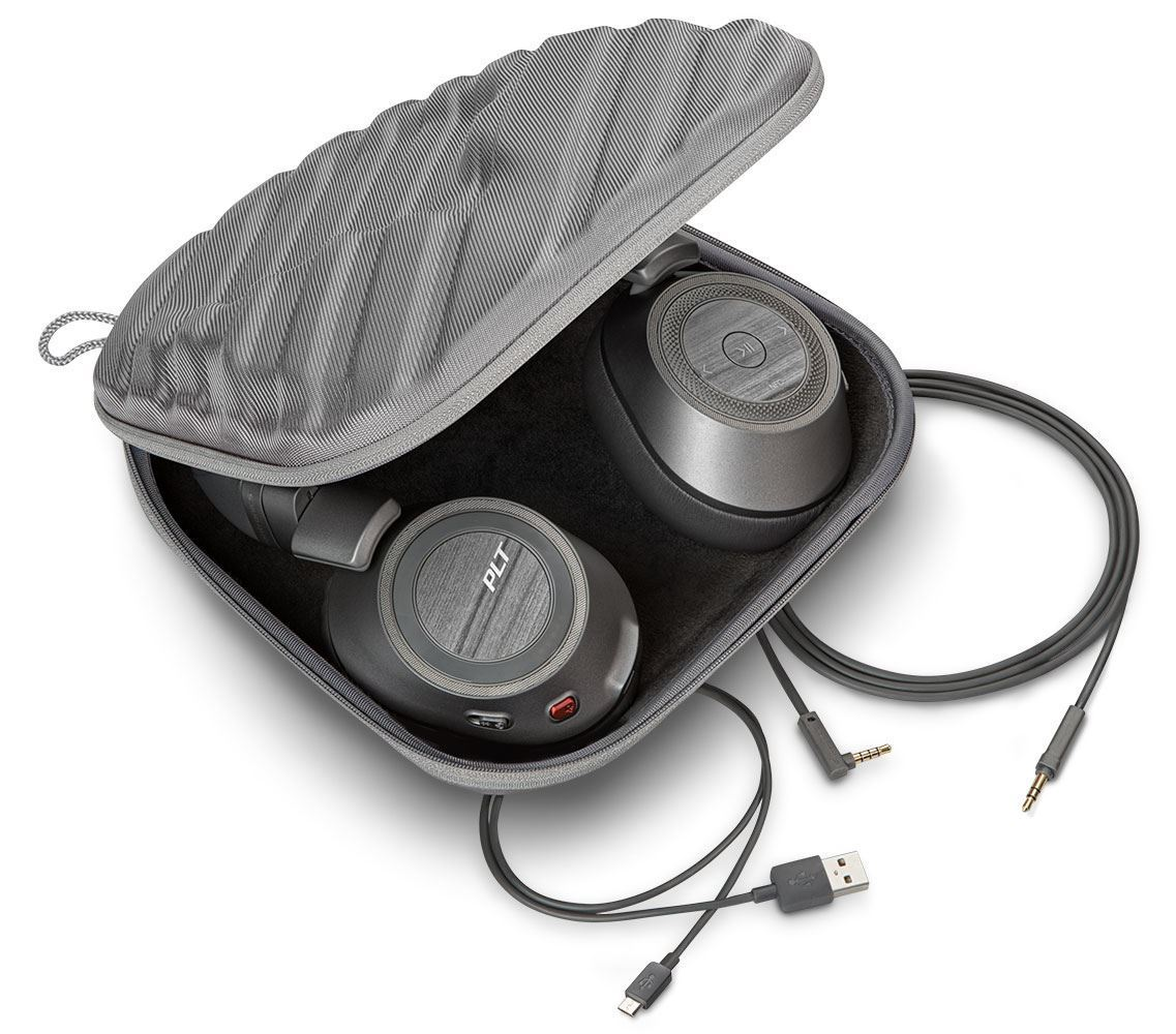 0002761_plantronics-backbeat-go-3-se-travellers-edition-with-hard-case.jpeg