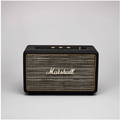 0002772_marshall-acton-bluetooth.png