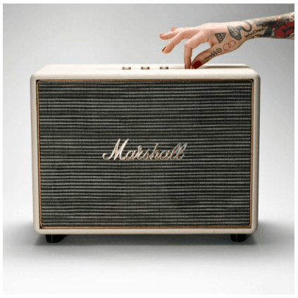 0002777_marshall-woburn-bluetooth.png