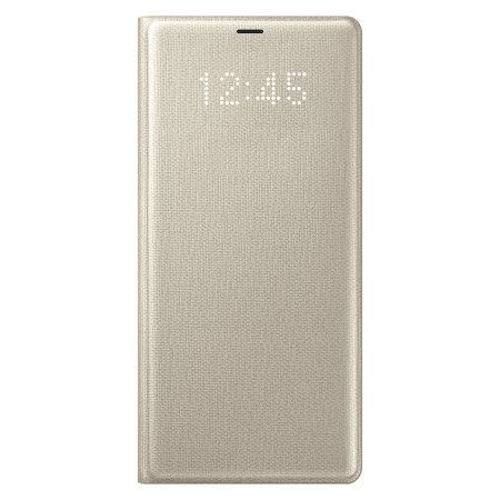 0002799_samsung-note-8-led-view-cover.jpeg