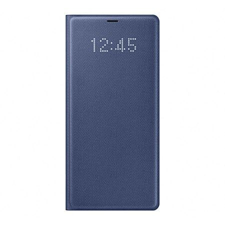 0002800_samsung-note-8-led-view-cover.jpeg
