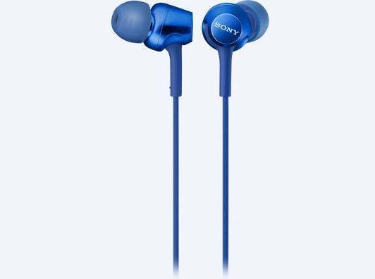 0002830_sony-mdr-ex255ap-in-ear-headphones.jpeg