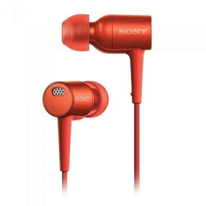 0002835_sony-mdr-ex750na-in-ear-headphones.jpeg