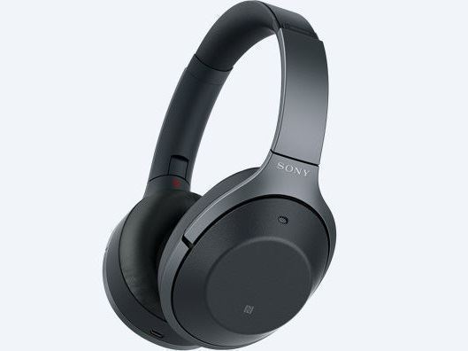 0002876_sony-wh-1000xm2-headphones.jpeg