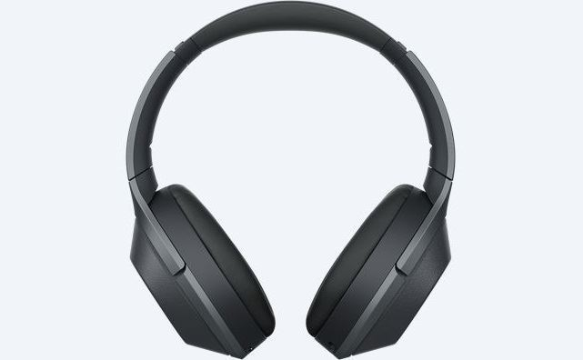 0002877_sony-wh-1000xm2-headphones.jpeg