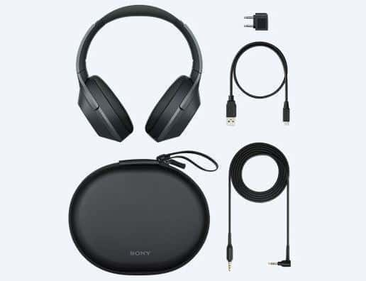 0002878_sony-wh-1000xm2-headphones.jpeg