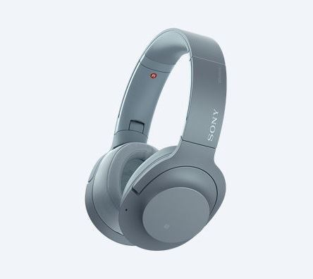 0002880_sony-hear-on-2-wireless-nc-wh-h900n-headphones.jpeg