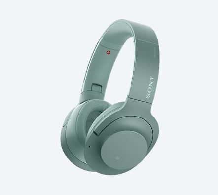 0002882_sony-hear-on-2-wireless-nc-wh-h900n-headphones.jpeg