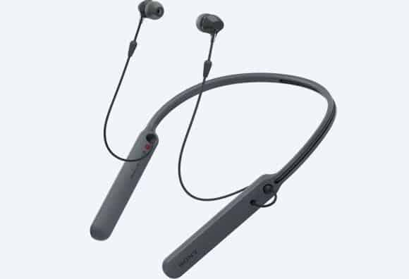 0002890_sony-wireless-in-ear-headphones-wi-c400.jpeg