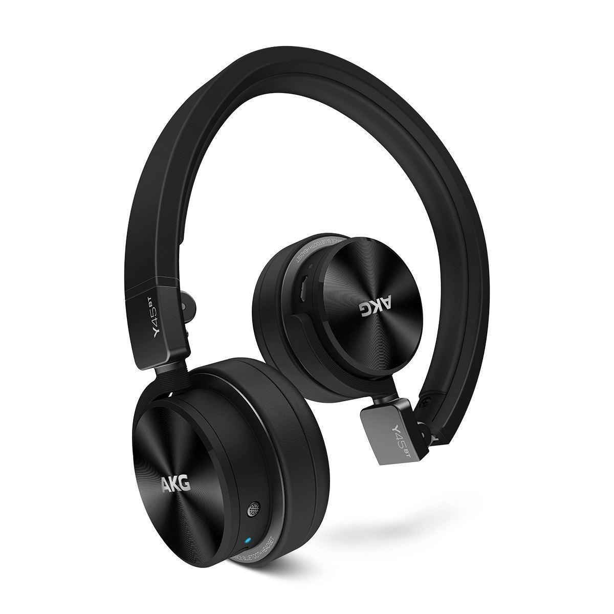 0002970_akg-y45-bluetooth-headphone.jpeg