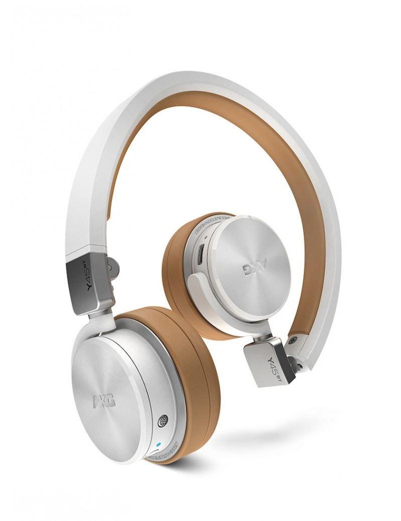 0002971_akg-y45-bluetooth-headphone.jpeg