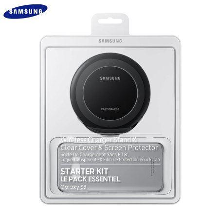 0002994_samsung-s8-s8-starter-kit.jpeg