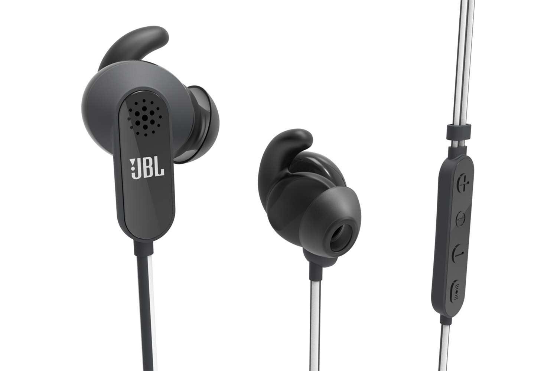 0003008_jbl-reflect-aware-sport-earphone.jpeg