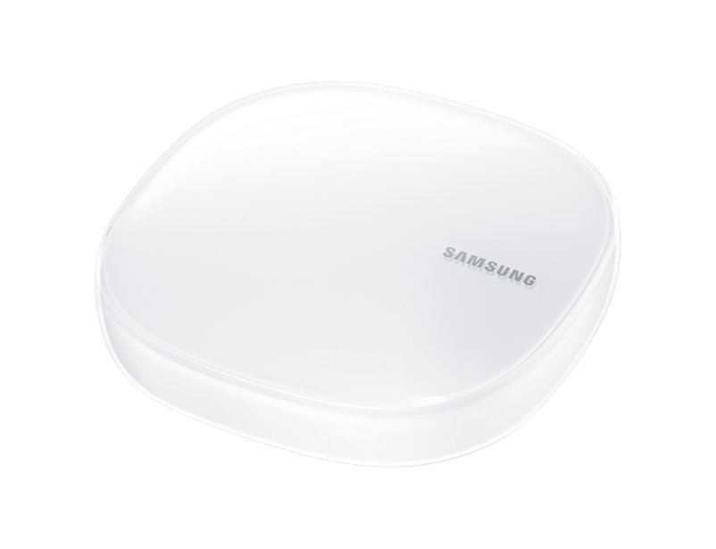 0003072_samsung-connect-home-pro.jpeg