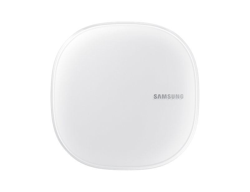 0003073_samsung-connect-home-pro.jpeg