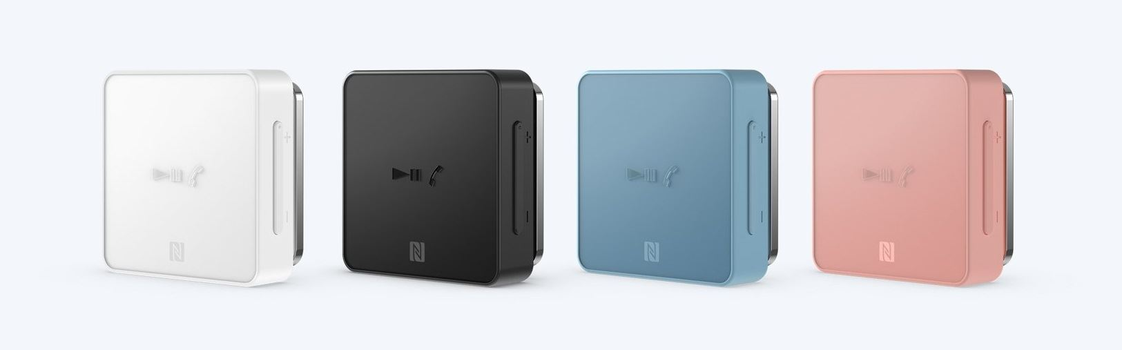 0003088_sony-stereo-bluetooth-headset-sbh24.jpeg