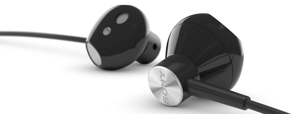 0003091_sony-sth32-stereo-headset.jpeg