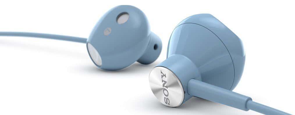 0003092_sony-sth32-stereo-headset.jpeg