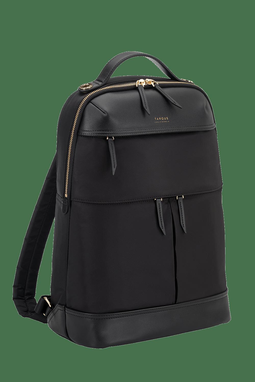 0003124_targus-15-newport-backpack-tsb945ap.png