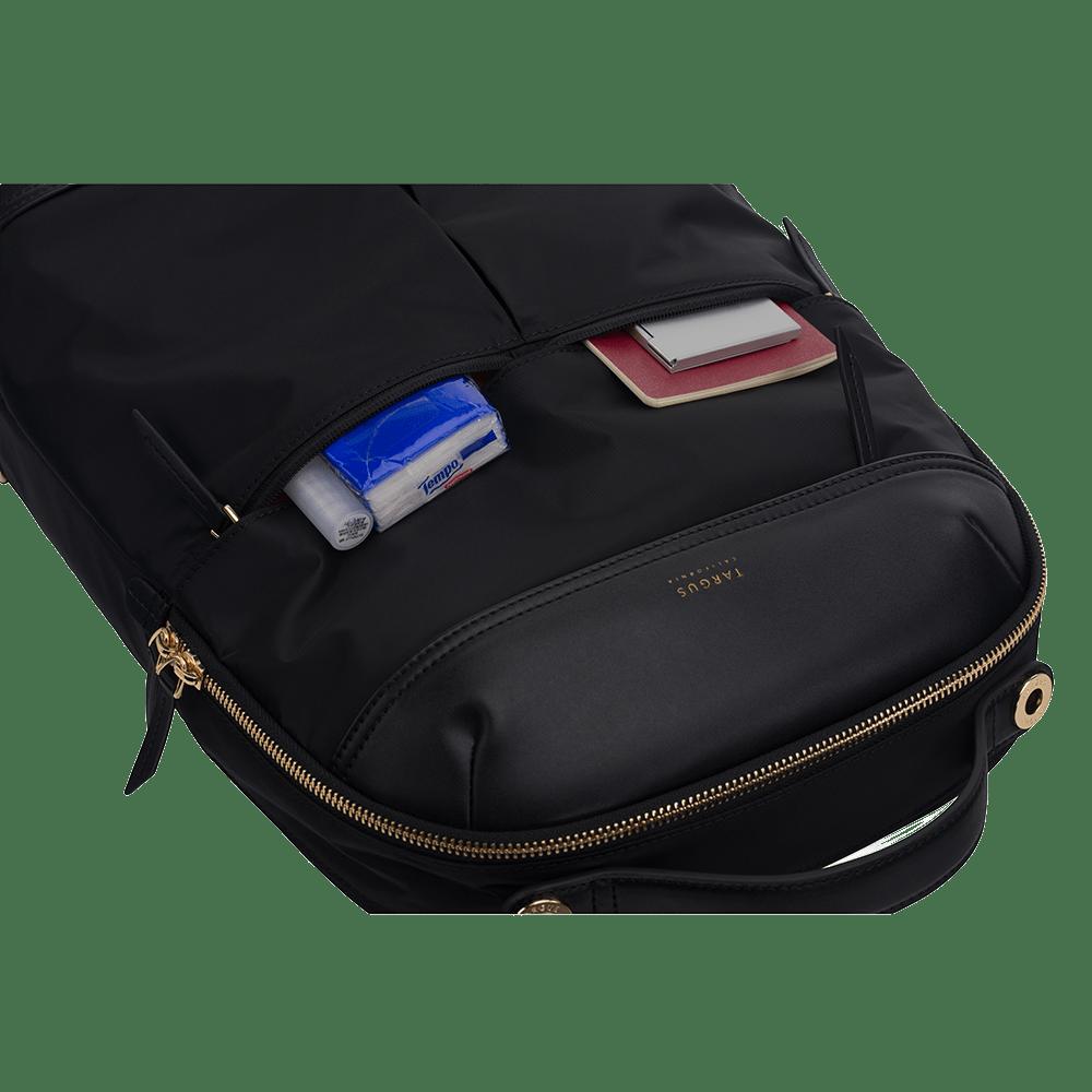 0003125_targus-15-newport-backpack-tsb945ap.png