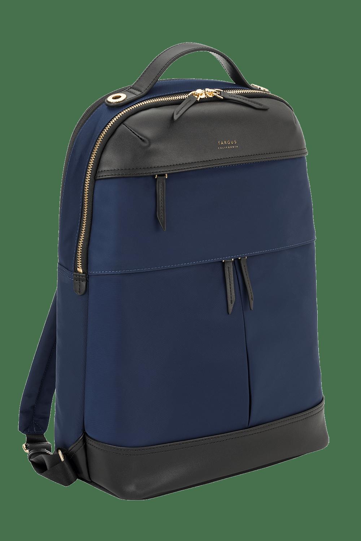 0003126_targus-15-newport-backpack-tsb945ap.png
