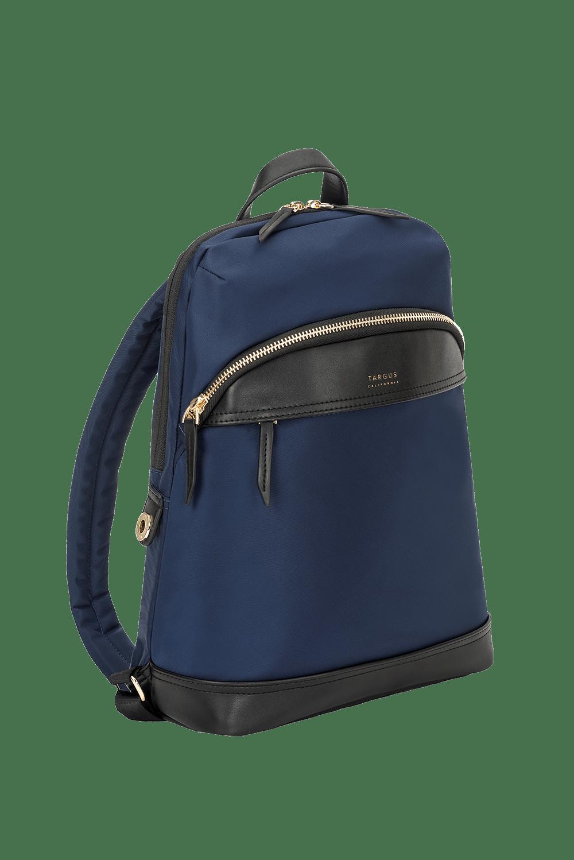 0003132_targus-12-newport-mini-backpack-tsb946ap.png