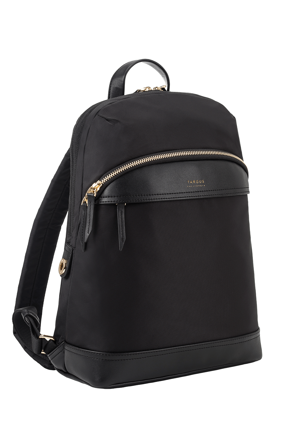 0003135_targus-12-newport-mini-backpack-tsb946ap.png