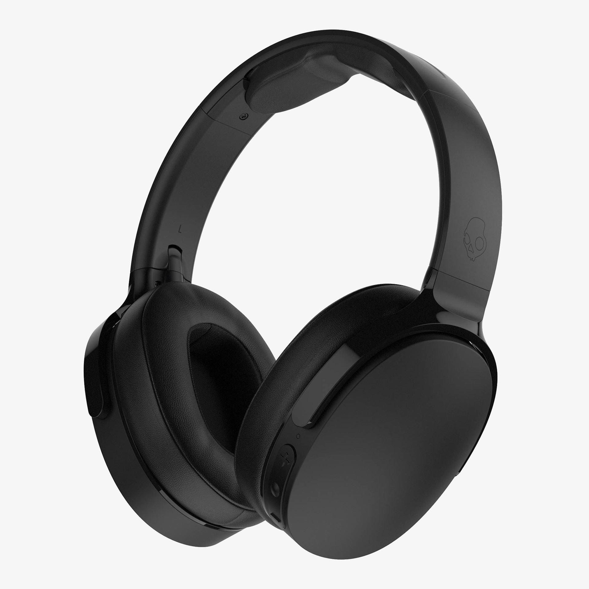 0003140_skullcandy-hesh-3-wireless-headphone.jpeg