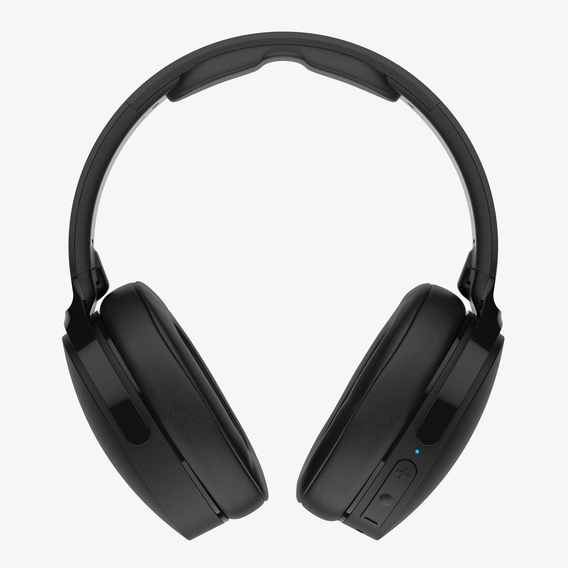 0003141_skullcandy-hesh-3-wireless-headphone.jpeg