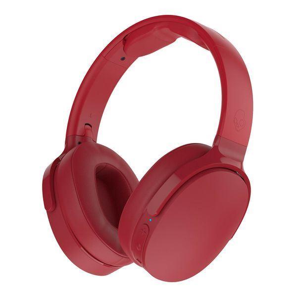 0003142_skullcandy-hesh-3-wireless-headphone.jpeg