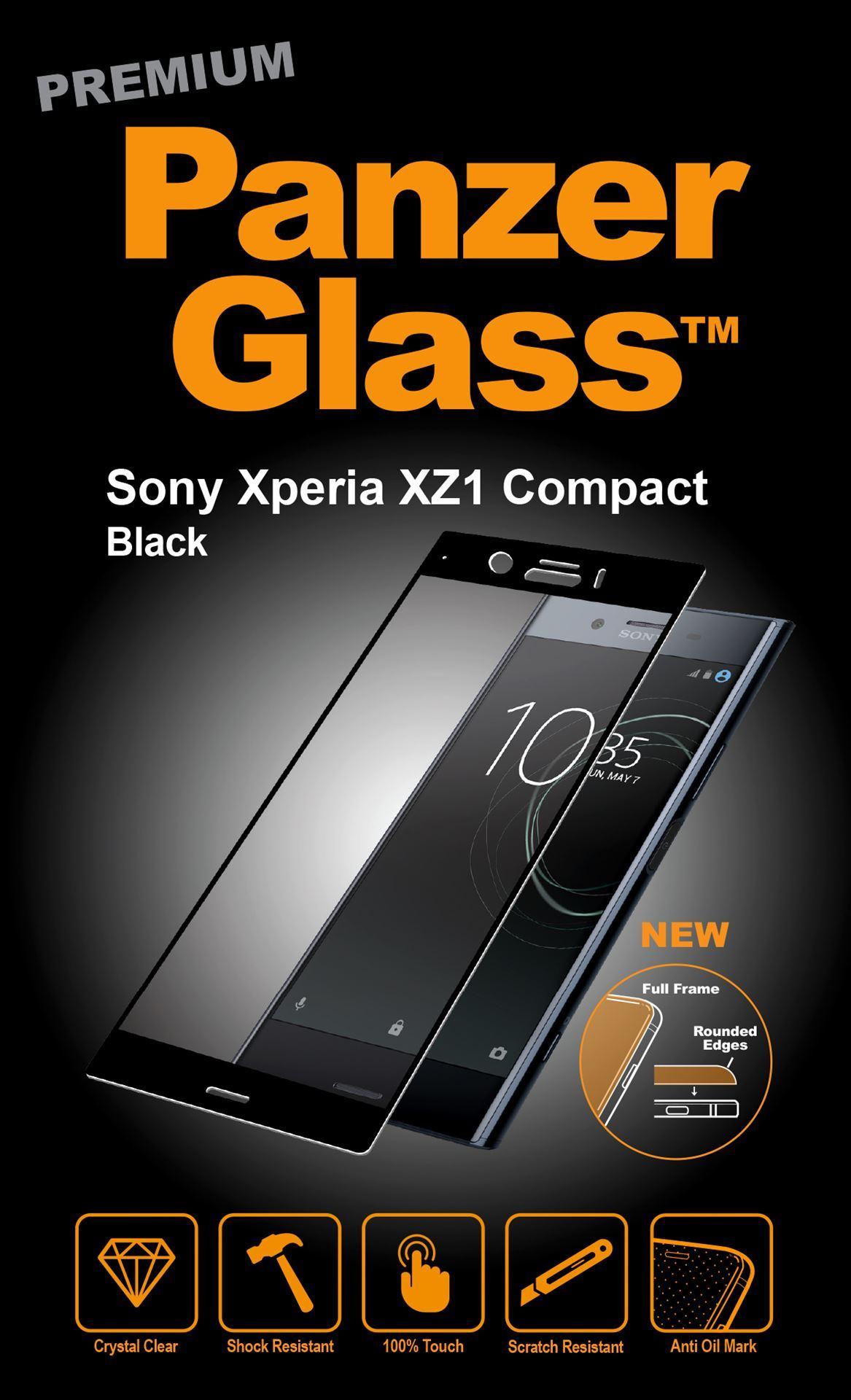 0003227_panzerglass-premium-sony-xperia-xz-1-xz-1-compact.jpeg