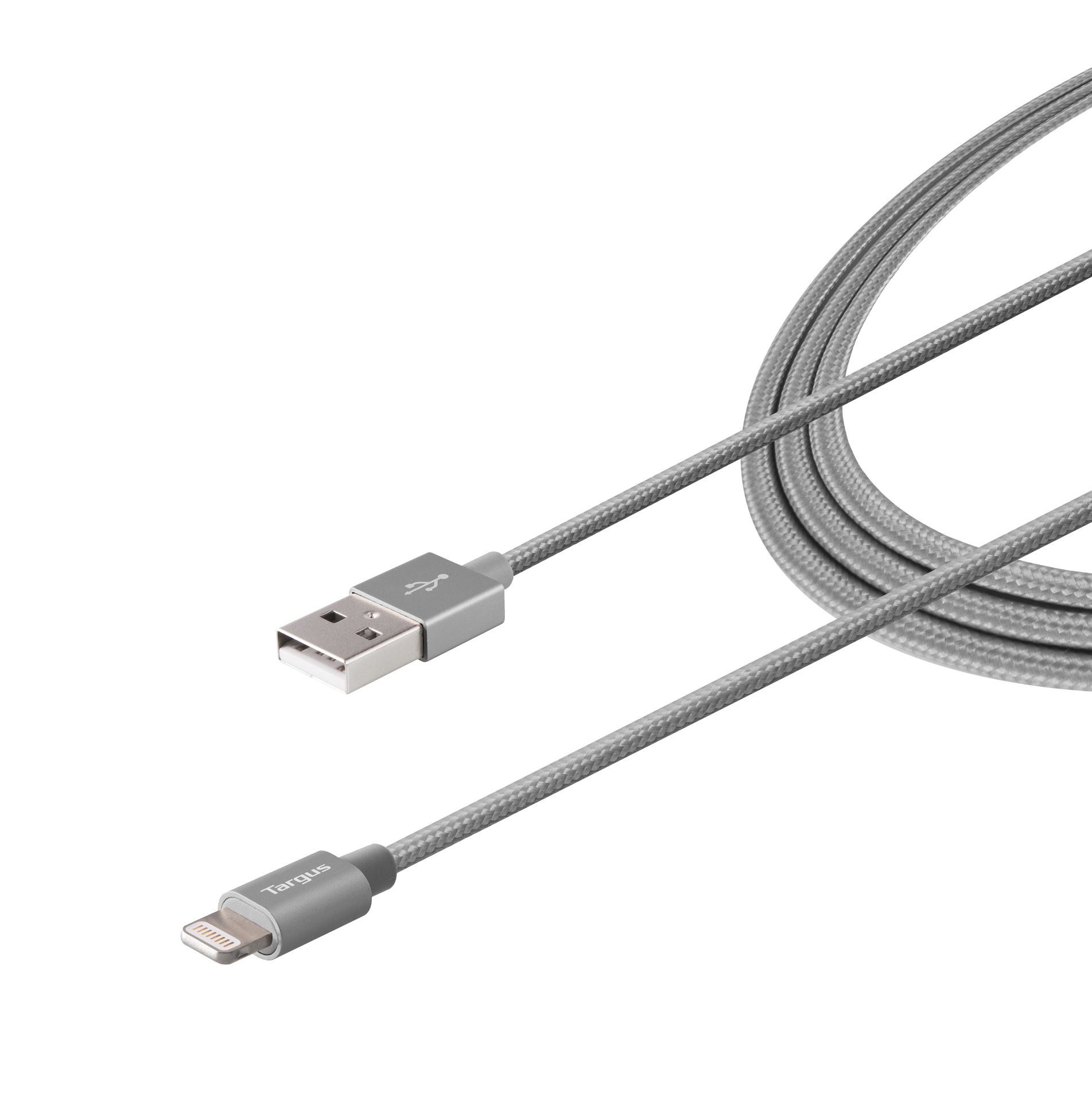 0003263_targus-lightning-to-usb-cable.jpeg