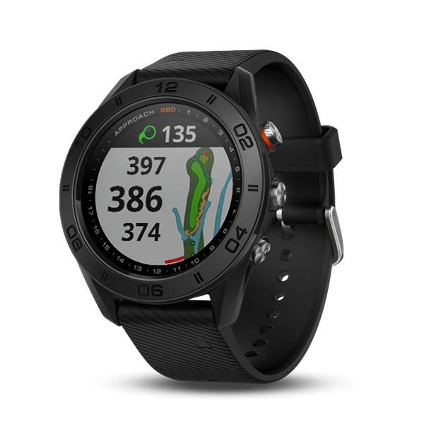 0003332_garmin-approach-s60.png