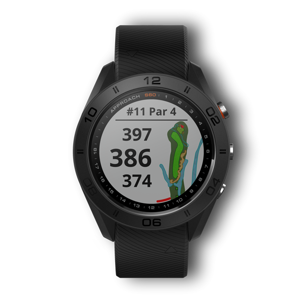 0003333_garmin-approach-s60.png