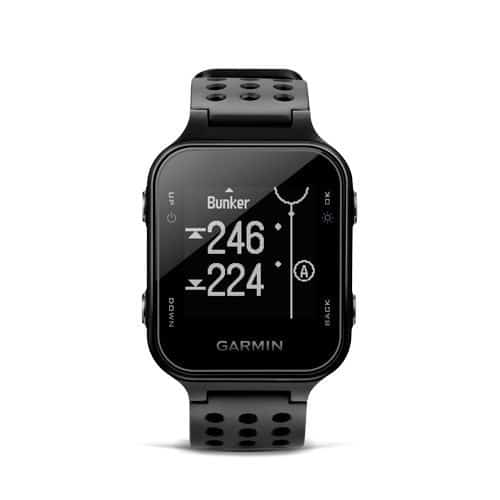 0003340_garmin-approach-s20-black.jpeg