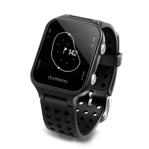 0003342_garmin-approach-s20-black.jpeg