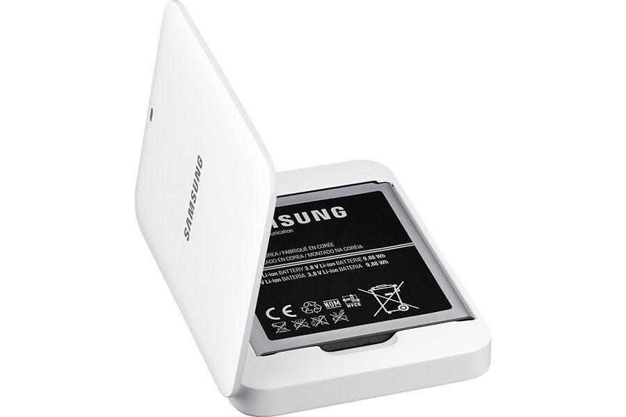 0003378_samsung-s4-extra-battery-kit.jpeg