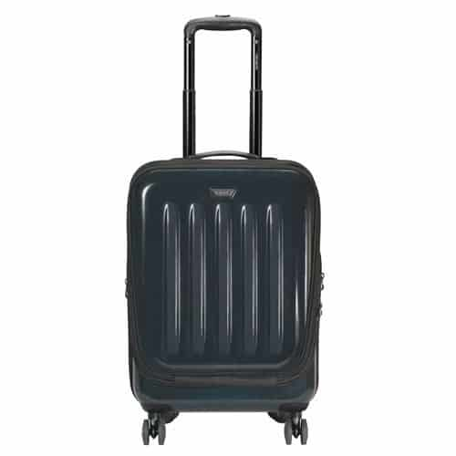 0003389_targus-transit-360-spinner-156-luggage.jpeg