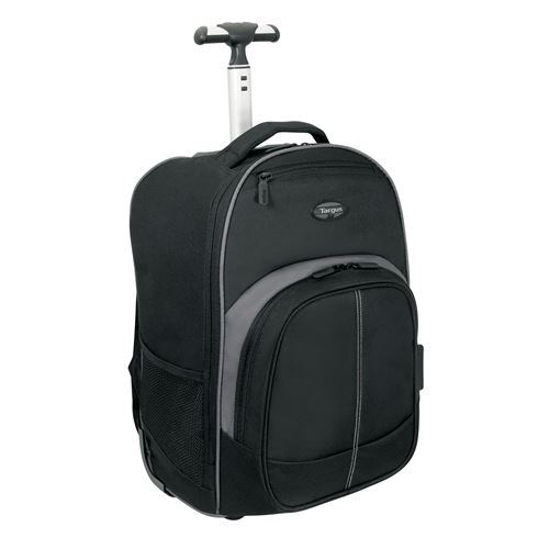 0003400_targus-compact-rolling-backpack-16.jpeg